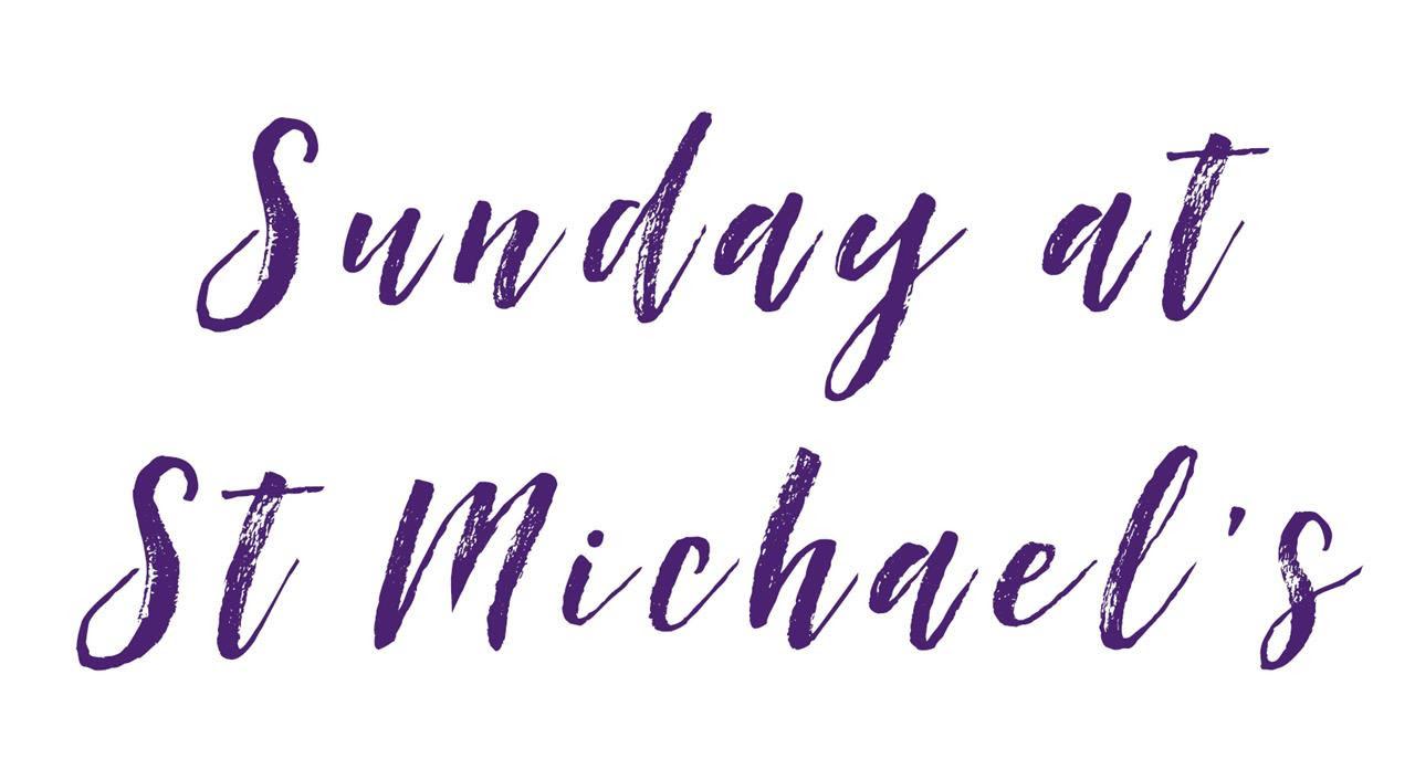 sundays-at-st-michaels