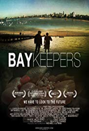 The Baykeeper Image