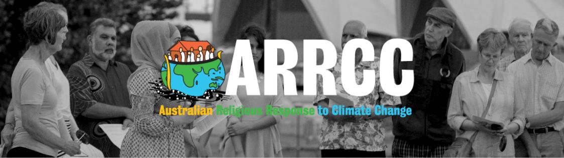 ARRCC for EDM